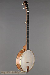 "Waldman Banjo Wood-O-Phone 11"" NEW Image 2"