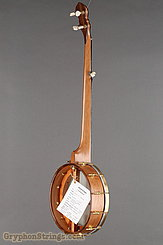 "Waldman Banjo Wood-O-Phone 11"" NEW Image 4"