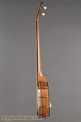 "Waldman Banjo Wood-O-Phone 11"" NEW Image 7"