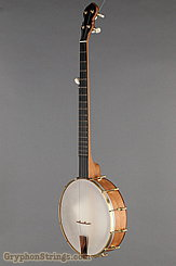 "Waldman Banjo Wood-O-Phone 11"" NEW Image 8"