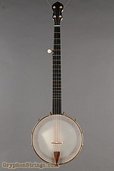 "Waldman Banjo Wood-O-Phone 11"" NEW Image 9"