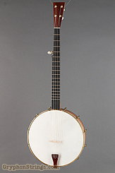 Waldman Banjo Cello NEW