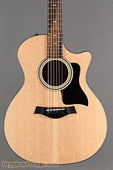 Taylor Guitar 314ce V-Class  NEW Image 10