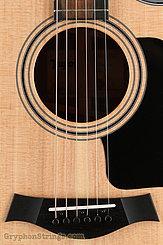 Taylor Guitar 314ce V-Class  NEW Image 11