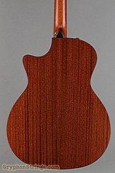 Taylor Guitar 314ce V-Class  NEW Image 12