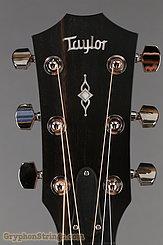 Taylor Guitar 314ce V-Class  NEW Image 13