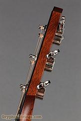 Taylor Guitar 314ce V-Class  NEW Image 14