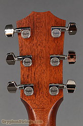 Taylor Guitar 314ce V-Class  NEW Image 15