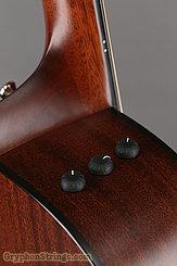 Taylor Guitar 314ce V-Class  NEW Image 16