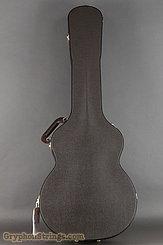 Taylor Guitar 314ce V-Class  NEW Image 17