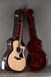 Taylor Guitar 314ce V-Class  NEW Image 18