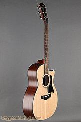Taylor Guitar 314ce V-Class  NEW Image 2