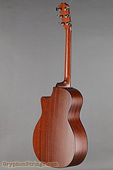 Taylor Guitar 314ce V-Class  NEW Image 4
