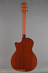 Taylor Guitar 314ce V-Class  NEW Image 5