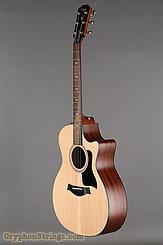 Taylor Guitar 314ce V-Class  NEW Image 8