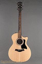 Taylor Guitar 314ce V-Class  NEW Image 9