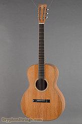 2004 Santa Cruz Guitar H/13 Sycamore Image 1