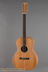 2004 Santa Cruz Guitar H/13 Sycamore
