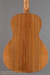 2004 Santa Cruz Guitar H/13 Sycamore Image 12
