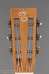 2004 Santa Cruz Guitar H/13 Sycamore Image 13