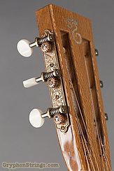 2004 Santa Cruz Guitar H/13 Sycamore Image 16