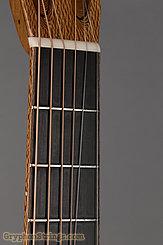 2004 Santa Cruz Guitar H/13 Sycamore Image 18