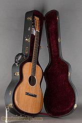 2004 Santa Cruz Guitar H/13 Sycamore Image 20