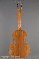 2004 Santa Cruz Guitar H/13 Sycamore Image 5