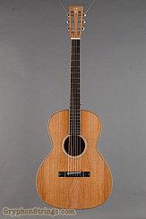 2004 Santa Cruz Guitar H/13 Sycamore Image 9
