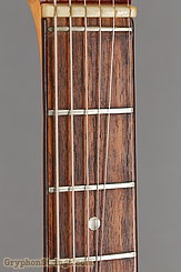 c. 1966 Teisco Guitar Tulip E-110 Image 10