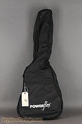 c. 1966 Teisco Guitar Tulip E-110 Image 12