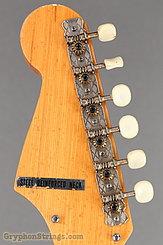 c. 1966 Teisco Guitar Tulip E-110 Image 9