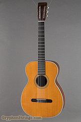 1956 Martin Guitar 00-28G