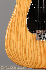 1979 Fender Guitar Stratocaster Natural Image 14