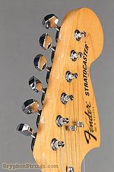 1979 Fender Guitar Stratocaster Natural Image 18
