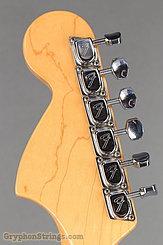 1979 Fender Guitar Stratocaster Natural Image 19