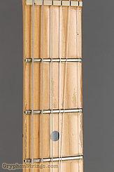 1979 Fender Guitar Stratocaster Natural Image 21