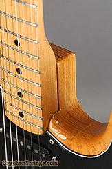 1979 Fender Guitar Stratocaster Natural Image 23