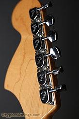 1979 Fender Guitar Stratocaster Natural Image 27