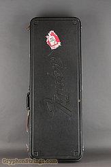 1979 Fender Guitar Stratocaster Natural Image 29