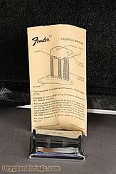 1979 Fender Guitar Stratocaster Natural Image 30