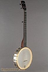Pisgah Banjo Rambler Dobson 12