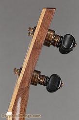 "Pisgah Banjo Pisgah Dobson 12"", Walnut Neck, Aged Hardware NEW Image 18"