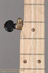 "Pisgah Banjo Pisgah Dobson 12"", Walnut Neck, Aged Hardware NEW Image 20"