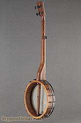"Pisgah Banjo Pisgah Dobson 12"", Walnut Neck, Aged Hardware NEW Image 4"