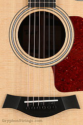 Taylor Guitar 414ce-R, V-Class NEW Image 11