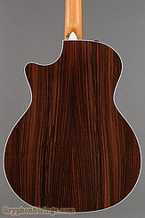 Taylor Guitar 414ce-R, V-Class NEW Image 12