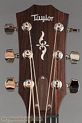 Taylor Guitar 414ce-R, V-Class NEW Image 13