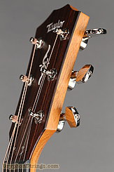 Taylor Guitar 414ce-R, V-Class NEW Image 14