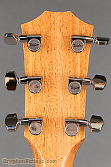 Taylor Guitar 414ce-R, V-Class NEW Image 15